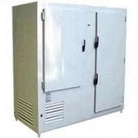 Refrigeradores Para Carniceria